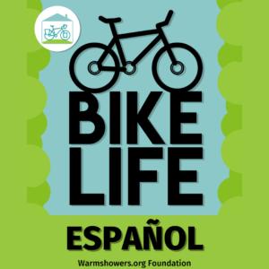Bike Life Espanol